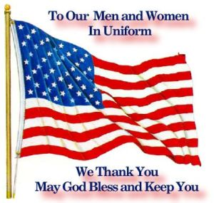 ThankYouTroops_and_Bless.89152651_std