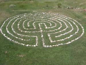 Labyrinth_8_20_11-0031