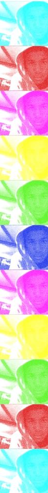 trayvon row