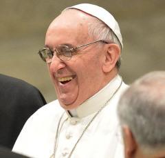 pope-francis_original