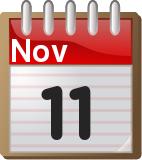 calendar_november_111