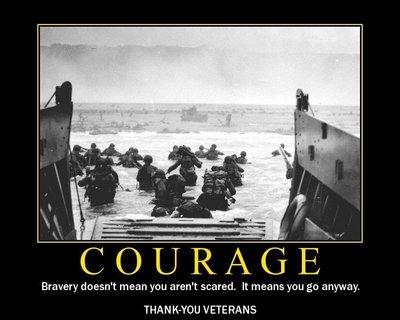 veteransday06-thumb