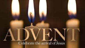 Advent-Medium-Feature