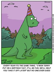 funny-pictures-happy-birthday1