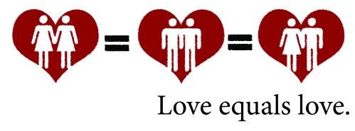 love=love3